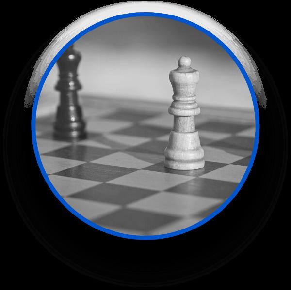 Brand Strategy - HainsMedia